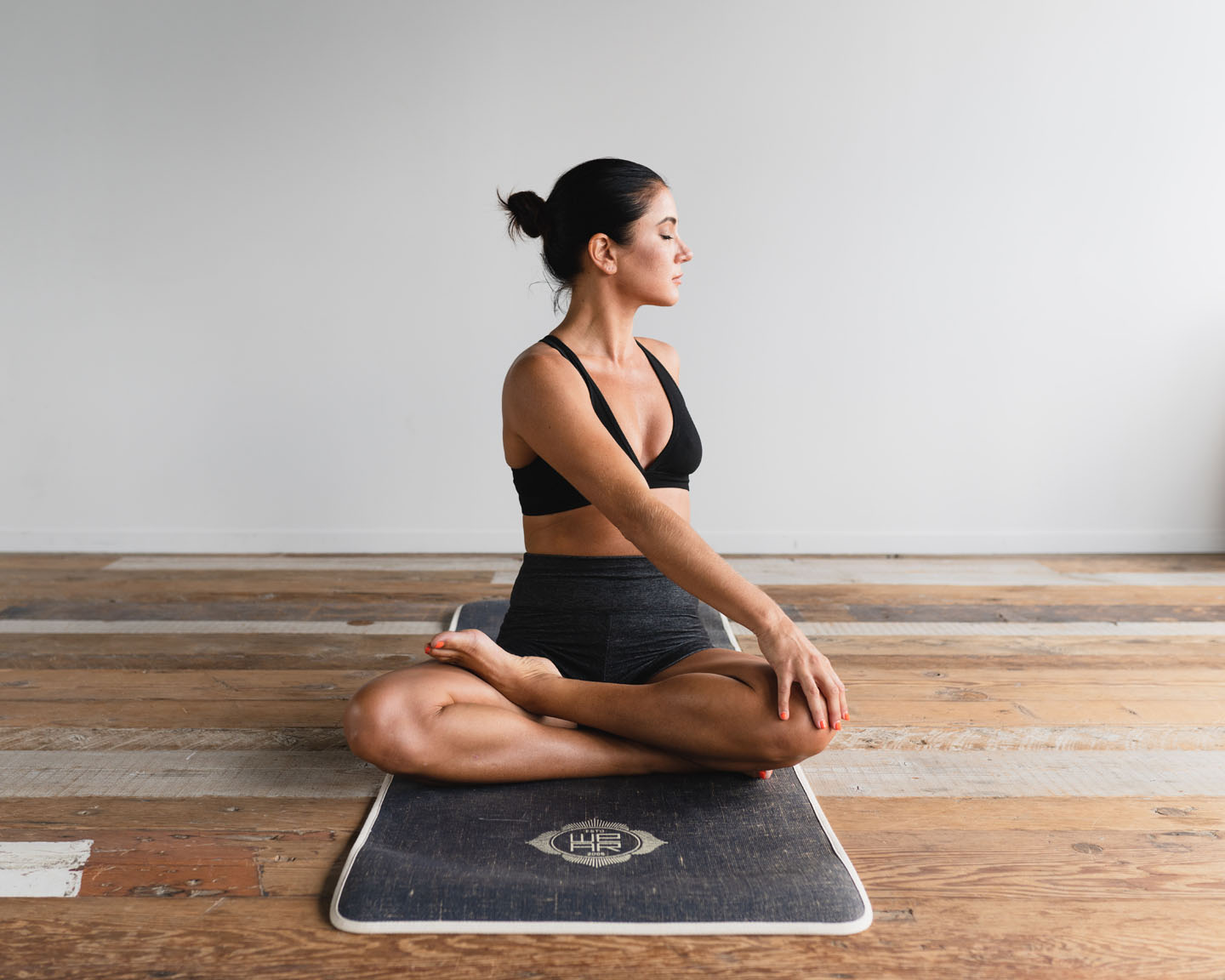 yoga classes from home